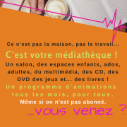Vignette-Mediatheque