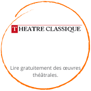 TheatreClassique